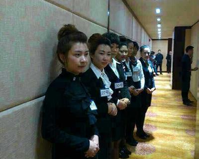 阜新韩国出国劳务