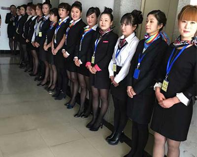 韩国出国劳务